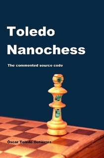 Toledo Nanochess: The commented source code